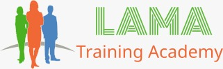Lama Training Academy